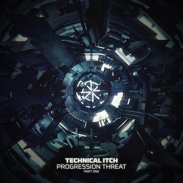 progreession-threat-600