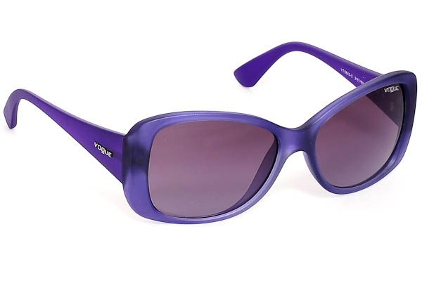 Vogue 2843S/21518H/56/16 #vogue #sunglasses #optofashion