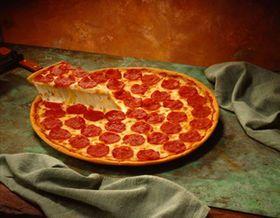海外旅行前にチェック!イタリアでの「食事マナー」とは? - NAVER まとめ