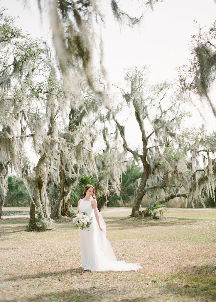Ali and Greg Myrtle beach wedding, Blog photography