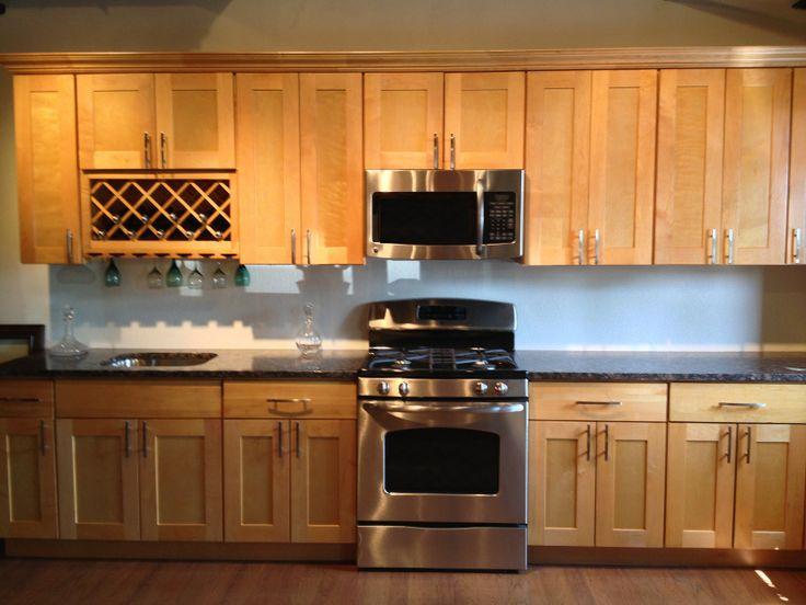 Distinct Advantage Kitchen And Bath   Photo Gallery   Alton Shaker