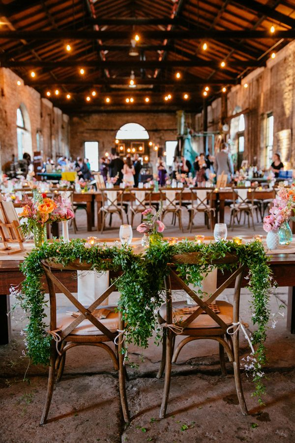 88 Best Images About Rustic Wedding Ideas On Pinterest