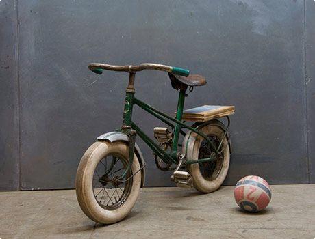 /clown-circus-bike.jpg