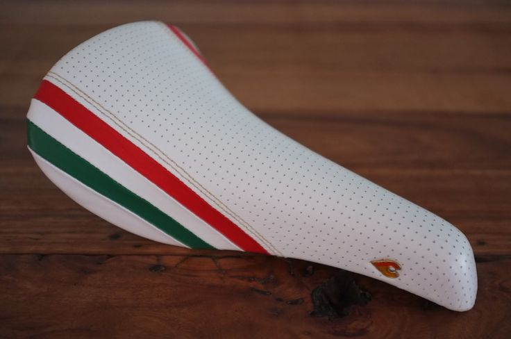 Busyman Bicycles: Cinelli Volare: Italian Style