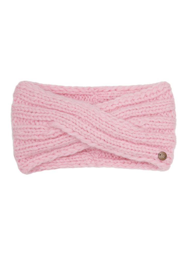 Hairband Bruni - Pink