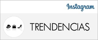 14 momentos en los que Río 2016 fueron los Juegos Olímpicos más feministas de la historia by Trendencias  #Other