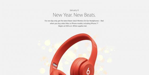 Apple rivela il regalo per il Capodanno cinese