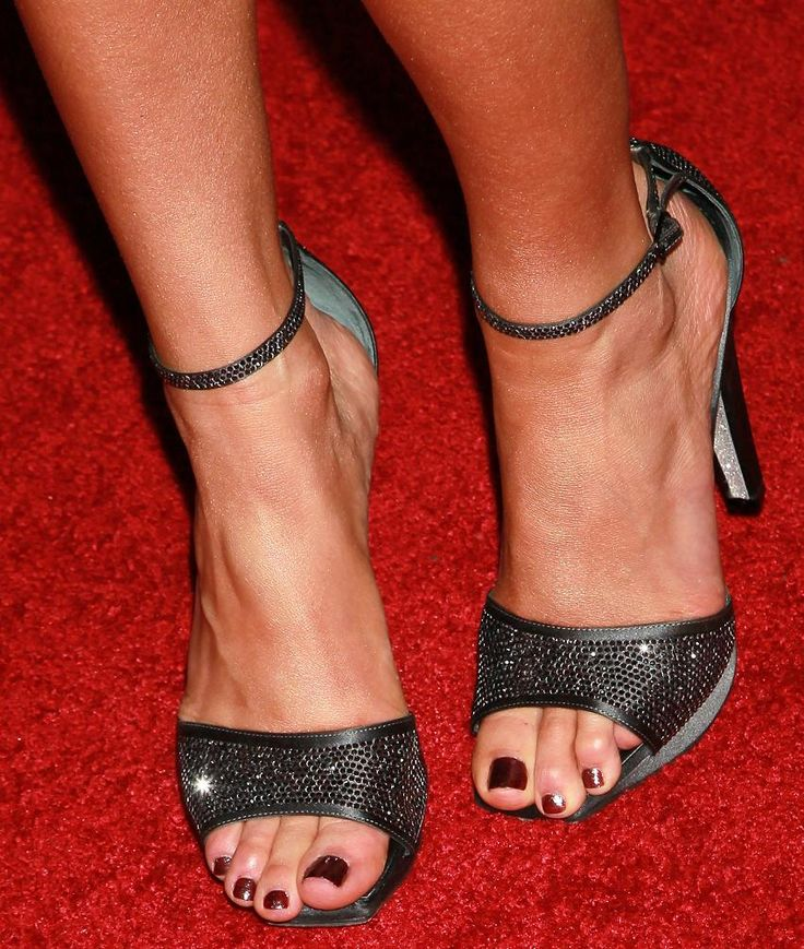 Amber Lancaster Feet Pies Famosos Amber Lancaster Pinterest Amber Amber Lancaster And Pies