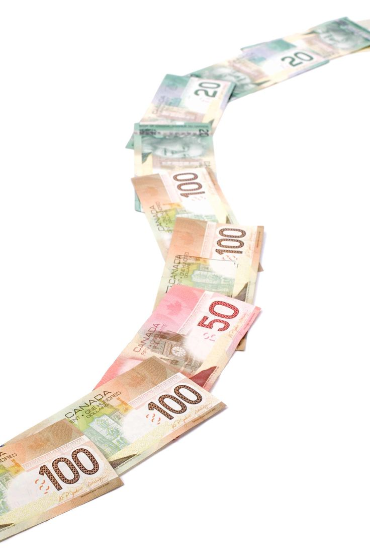 Canadian Newcomer Magazine - Money: Managing Your Finances Is Easy Once You Know How
