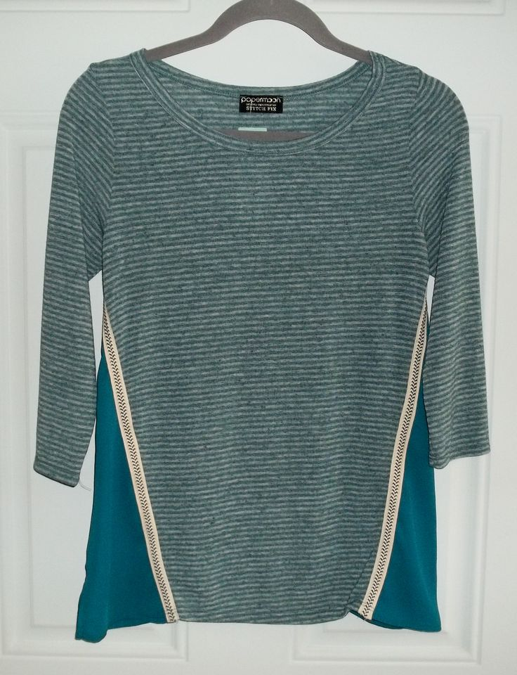 Oooh stitch fix stylist i want this gt december
