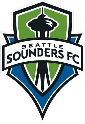Seattle Sounders FC USA 2015-16: MLS