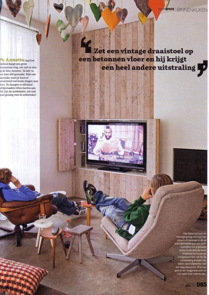 Best 25+ Hide Tv Ideas On Pinterest | Hidden Tv, Tvs For Dens And Tv Storage Part 24
