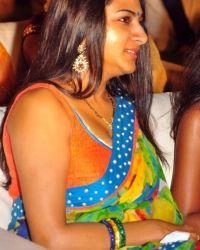 surekha-vani-aunty-hot-images-23
