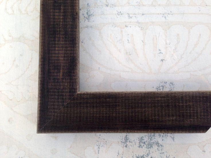 8x8 picture frame from upcycled wood with mat for 5x5 frames ikea