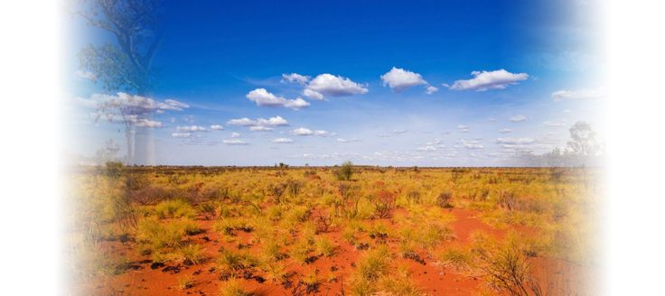 Integrity Coach Lines Australia - Bus Travel from Perth to Broome