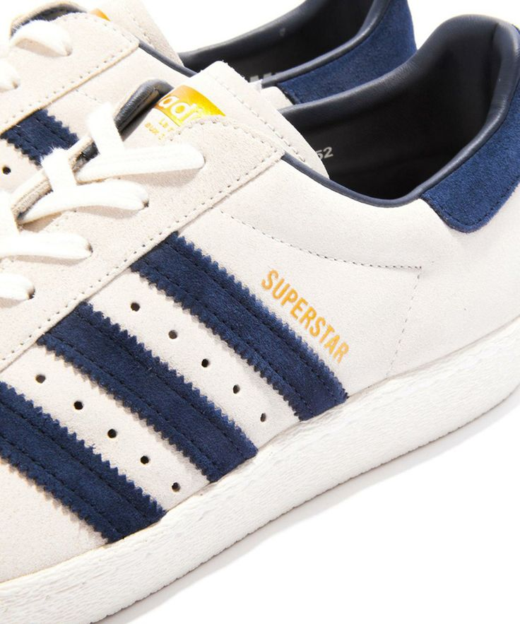 adidas superstar beauty & youth