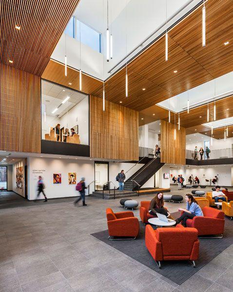 Colleges That Offer Interior Design Majors Interior Amusing Inspiration