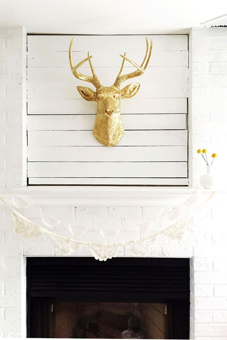 17 Best Ideas About Doily Banner On Pinterest
