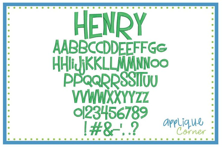 best 25  embroidery fonts ideas on pinterest
