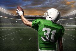 Pinnacle Sports Online NFL Betting - Jets vs Cowboys on Saturday Night Football