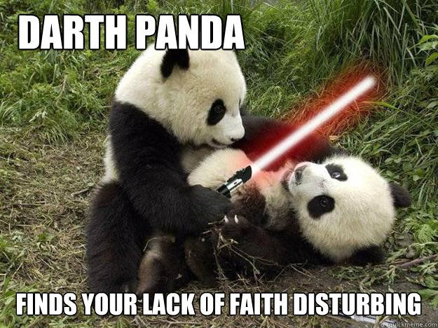 funny panda facebook timeline - photo #23