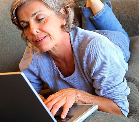 kinderhook mature dating site Kinderhook's best free dating site 100% free online dating for kinderhook singles at mingle2com our free personal ads are full of single women and men in kinderhook looking for serious relationships, a little online flirtation, or new friends to go out with.