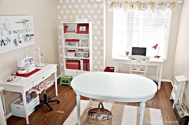Hobi Odaları - Sayfa 2 - Hanimefendi.com - Kadın sitesi