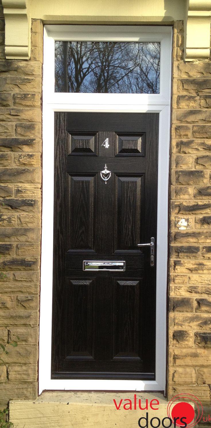 black front door hardware. Black U Update Fantastic Modern Front Door And Exterior Ideas Alluring Natural Hardware