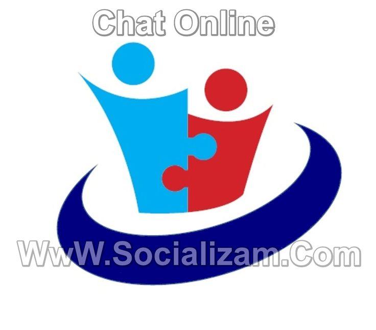 Chat nebunya - Chat online view to - https://www.socializam.com/retea-de-socializare/chat-nebunya/