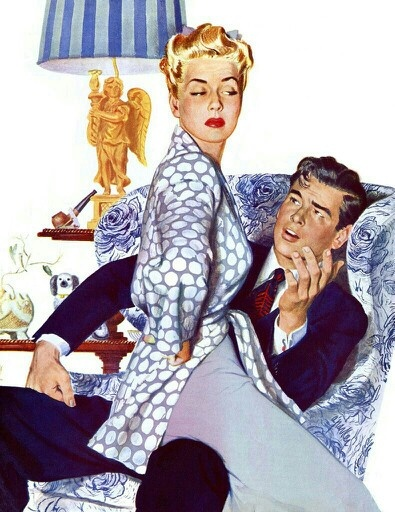 Discover ideas about Vintage Romance