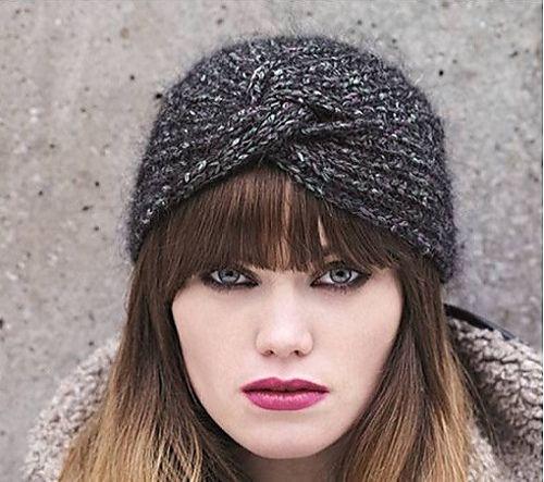Gem pattern by Sarah Hatton #knit http://www.jimmybeanswool.com/knitting/yarn/Rowan/RowanPatternBooks.asp?showLarge=true=38934
