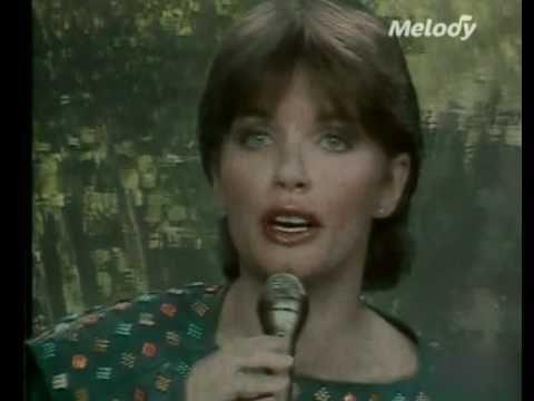 Diane Tell - Si J'etais Un Homme