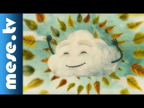 Karaván együttes:   Mit tett az ősz?