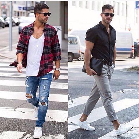 Left or right? @MensFashionEra⚓️ - #Mensfashionera #mensfashionblogger #mensfashion #menswear #classy #burgundysuit #suitup #fashionmen #styleformen #mensstyleteam #menshair #mensfashionpost #mensfashionreview #fashionblogger #streetfashion #mensaccessories #mensluxury #lifestyle
