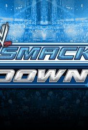 WWE Smackdown! (1999 - ) Weekly sports show, with frequent commentary, interviews, side plots and hype.