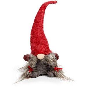 Sockerbit Stina Small Scandinavian Christmas Gnome