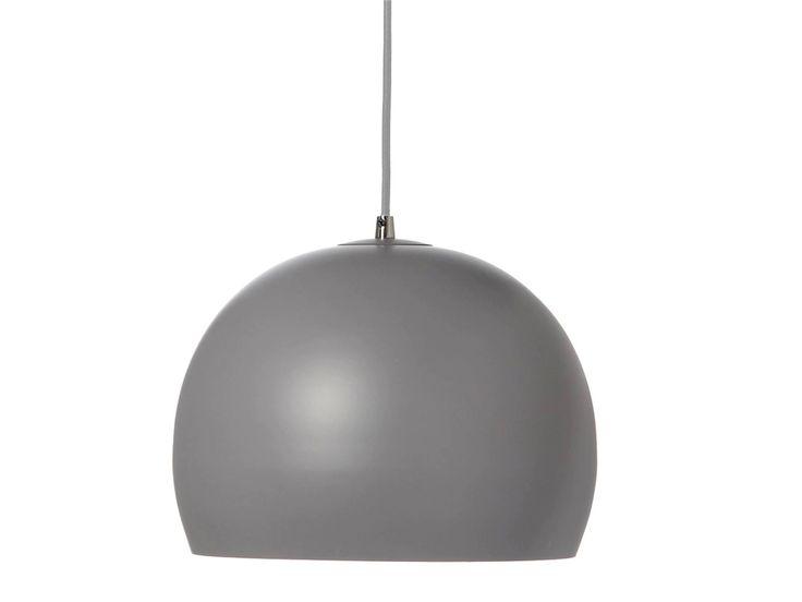 Ball Pendel Ø30 - Bolia.com