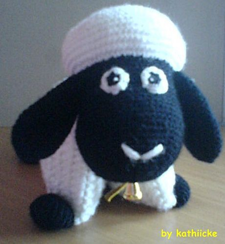 Free Crochet Patterns For Pillow Pets : 17 Best images about Crochet pillow pets on Pinterest ...
