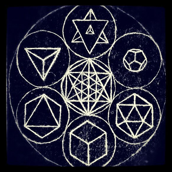 """Merkaba, also spelled Merkabah, is the divine light vehicle allegedly used by ascended masters to connect with and reach those in tune with the higher realms. """"Mer"""" means Light. """"Ka"""" means Spirit. """"Ba"""" means Body. Mer-Ka-Ba means the spirit/body surrounded by counter-rotating fields of light, (wheels within wheels), spirals of energy as in DNA, which transports spirit/body from one dimension to another."""
