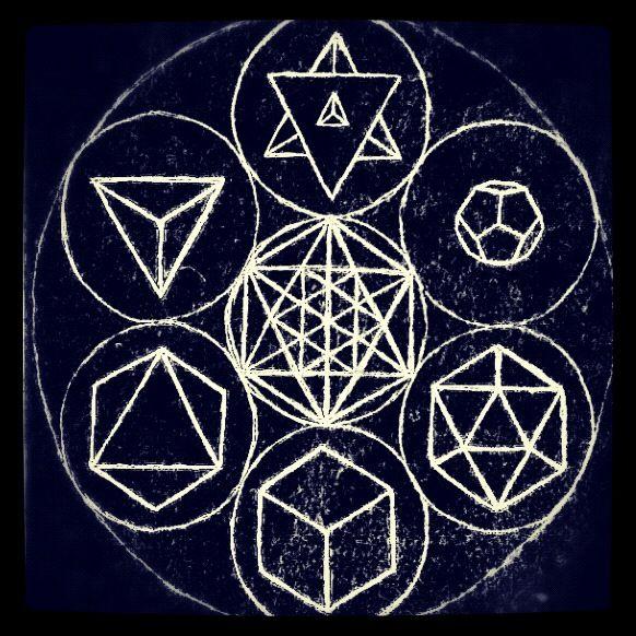 """Merkaba, también escrito Merkabah, es el vehículo de luz divina presuntamente utilizado por los maestros ascendidos para conectarse y llegar a las personas en sintonía con los reinos superiores. """"Mer"""" se refiere a la Luz. """"Ka"""" significa Espíritu. """"Ba"""" significa Cuerpo. Mer-Ka-Ba, el espíritu / cuerpo rodeado de campos contra-rotatorios de luz, (ruedas dentro de ruedas), espirales de la energía como en el ADN, que transporta espíritu / cuerpo de una dimensión a otra."""