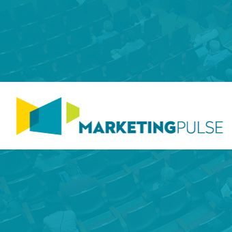 Taking place in Hong Kong, MarketingPulse is an integrated branding and marketing conference for global marketers, brands, advertising agencies, media, innovation professionals and enterprises to gather and share the latest marketing trends, exchange best marketing practices and explore new collaborations in Asia. From contents defining new marketing strategies to events that connect and catalyse, MarketingPulse …