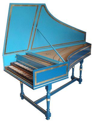 Blue Harpsichord-therisingstorm.net