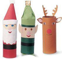 Aquí tenéis algunas ideas para estas navidades. ¡Espero que os gusten!