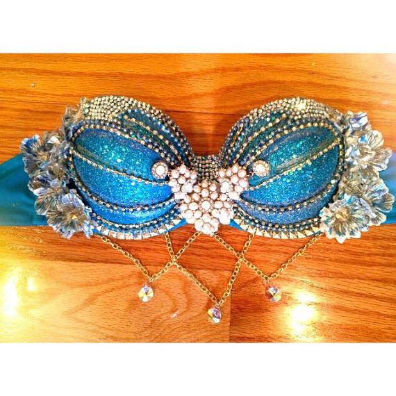 Hey, I found this really awesome Etsy listing at https://www.etsy.com/listing/240485634/princess-jasmine-theme-bra