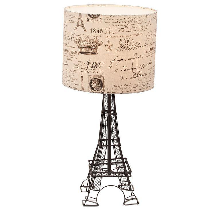 attraktive inspiration tischlampe mit batterie am besten. Black Bedroom Furniture Sets. Home Design Ideas