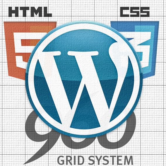 #WordPress Development USA