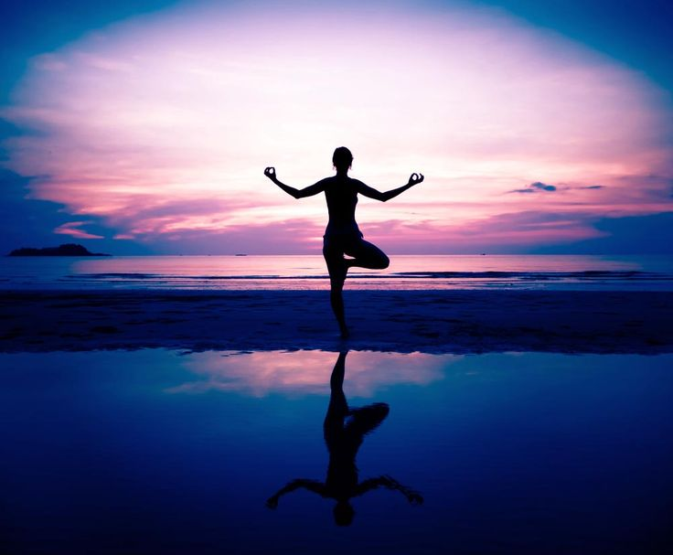 """""""Keep such oneness in motion and in quietness, maintain the full oneness of the spirit and the body.""""  #meditation #meditations #yoga  #breathe #enlightenment #innerpeace #harmony #namaste #meditate #fitness #health #mudra #yogi #powerthoughtsmeditationclub"""