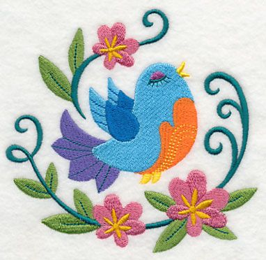 647 Best Embroidery Designs Images On Pinterest Machine Embroidery