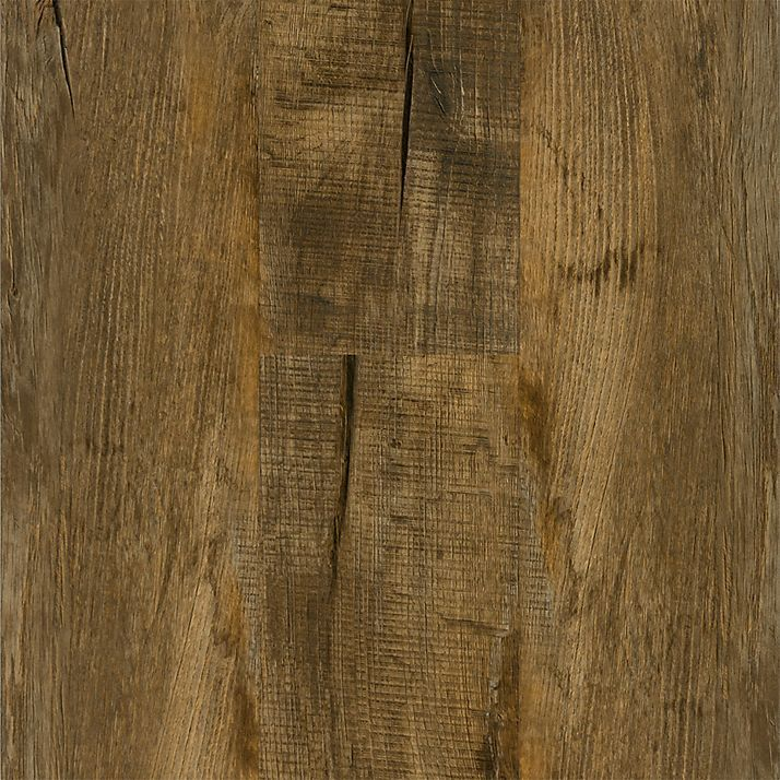 Farmland Hickory Waterproof Engineered Vinyl Plank Evp