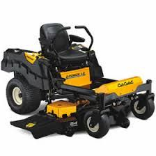 How To Save On Running Cost With The Best Zero Turn Mower. Click here to know more about http://topratedridinglawnmowers.com/best-zero-turn-mowers